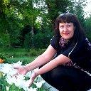 Вера Орлова (Купина)