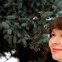 Ольга Подлубная