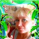 Вероника Ушакова