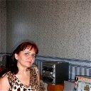 Вера Мартыненко