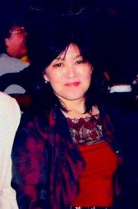 Irina G. Khan