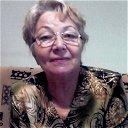 Тамара Васькова