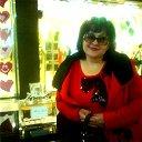 Ирина Морева