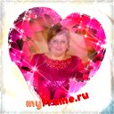 Любовь Крамская