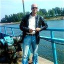 Алексей Лобода