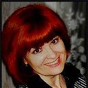Светлана Прохорчук