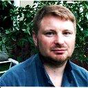 Дмитрий Артамонов
