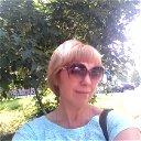 Катерина Руденко
