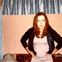 Виктория Львинская