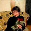 Ольга Иванцова