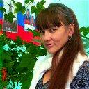 Oksanna Kirsanova