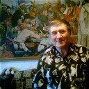 Виктор Суворин