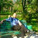Андрей Ковальногов