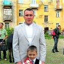 Николай Авдеев