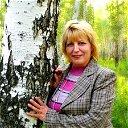 Ирина Прокудина