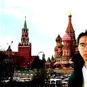 Чингиз Назбиев
