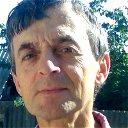 Фёдор Малик