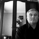 Умудхан Таривердиев