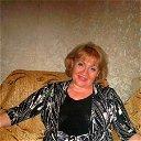 Natali Karabaeva