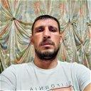 Константин Вдовин