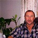 Александр Винтовкин