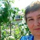 Наталья Филонникова