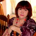 Татьяна Гостенкова