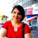 Натали *марченко
