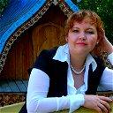 Евгения Копарова