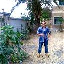 Хасан Абдурахим