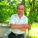 Григорий Баркарь