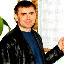 Стив Шеферд