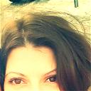Мария Хорошкова