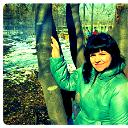 Елена Ходжаева