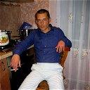 Сергей Шеванков