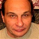 Геннадий Таран