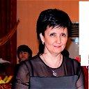 Наталья Величко