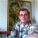 Сергей Николаевич Чернышев