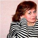 Светлана Голубченко