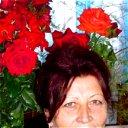 Наталья Епишева