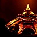 Инна London Paris