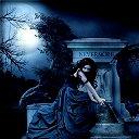 Dark Engel
