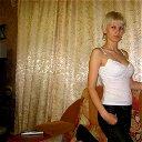 Елена(Астанина) Леонова