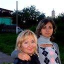 Элана Алиева
