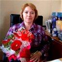 Наталья Izetova