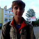 Roman Grishkov