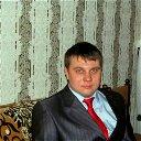 Андрей Арефьев