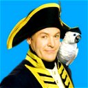Admiral Jons