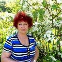 Татьяна Козьмина