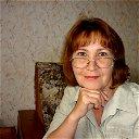 Светлана Белова